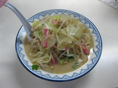 10tabiuchi034.JPG