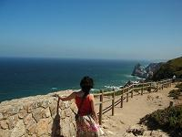 portugal roca.jpg