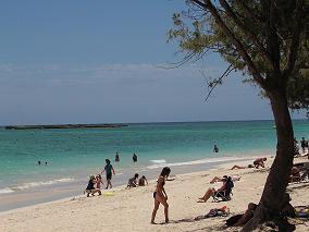 カイルアビーチ1.jpg
