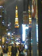 三田の東京タワー.jpg