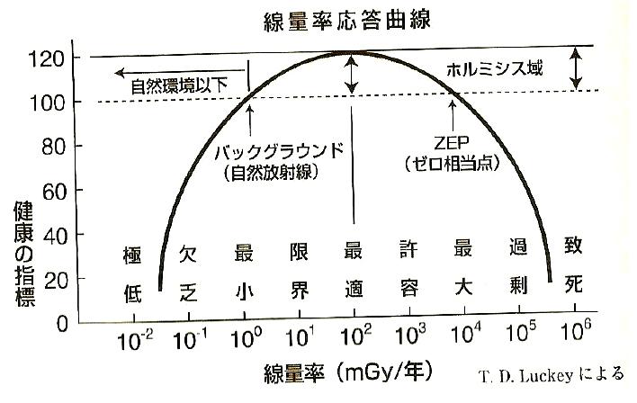 線量率応答曲線.jpg