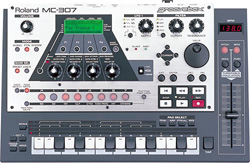 MC-307.jpg