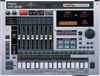 MC-808.jpg