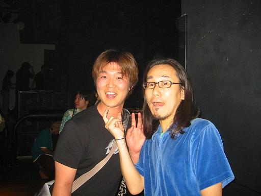 sawasaki_ichie.JPG