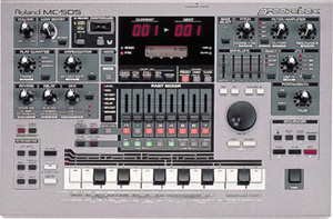 MC-505.jpg