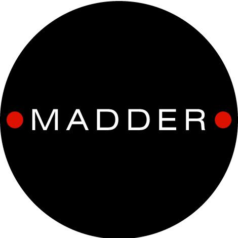 madder_logo02-02.jpg