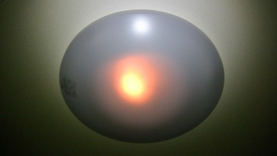 シーリングライトHFA6323K