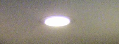 ダウンライト(HEW6201CE)