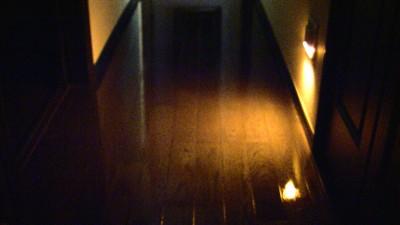 LEDホーム保安灯(フットライト) LBJ70981
