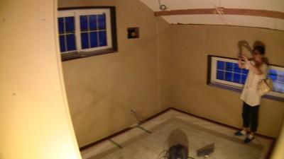 室内を撮影3