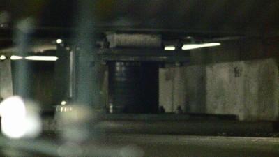 免震装置の積層ゴム