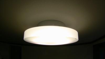 リフターツインPa(HFAZ7778L)