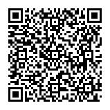 QRcodeitownpage.jpg