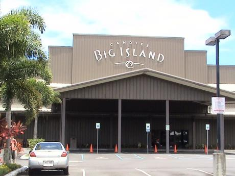 bigislandcandies