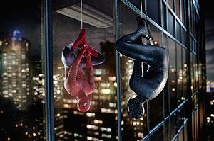 spiderman31.jpg