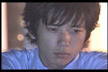 山田太郎10.jpg