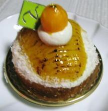 yoroizuka2