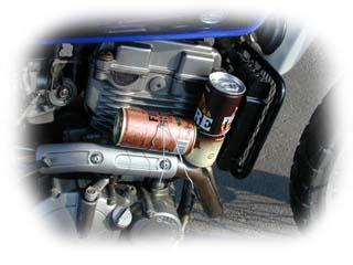 缶コーヒー_320