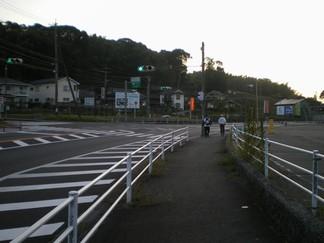赤松峠を越える 84km(6.42).jpg