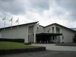 歴史博物館