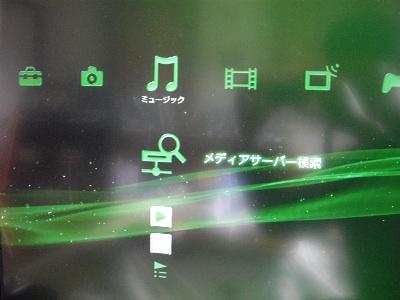 IMGP4860_resize1.jpg