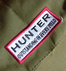hunterwellybag2.jpg
