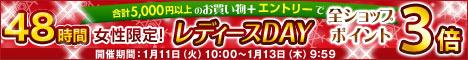 20110111ladyp3