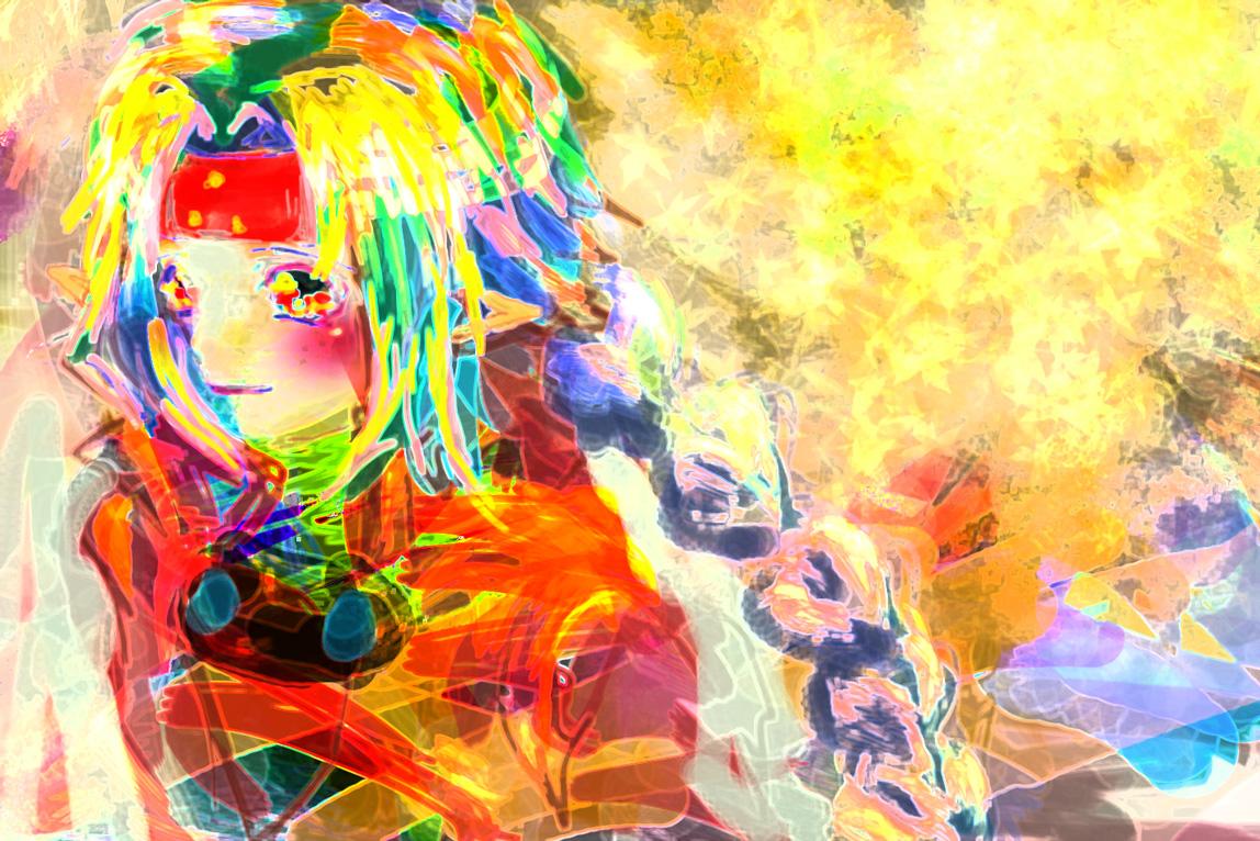 kurono3_4.jpg