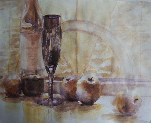 2009 絵画 106.jpg