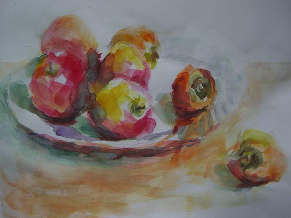 2009 絵画 103.jpg