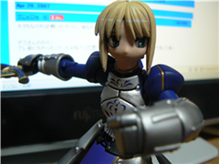P1000055RR.png