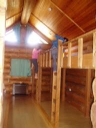 千葉の貸切風呂/家族風呂のある宿 [旅行と宿のク …