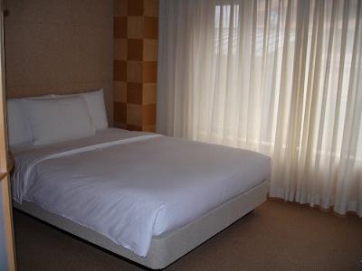 GH福岡646号室