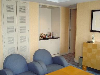 HR福岡616号室4