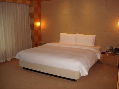 グランドハイアット福岡636号室1