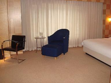 グランドハイアット福岡636号室2