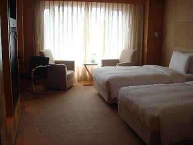 GH福岡615号室
