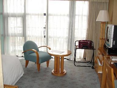 HR福岡1123号室