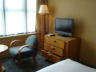 HR福岡616号室8