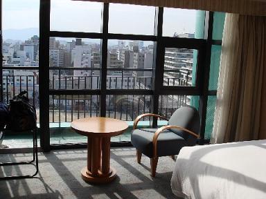 HR福岡1124号室1