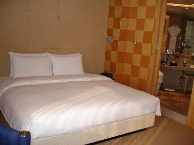 GH福岡639号室