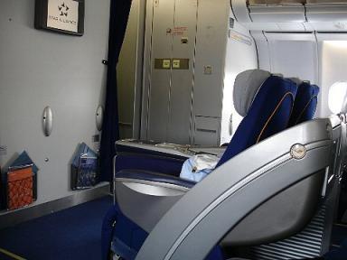 LH492シート