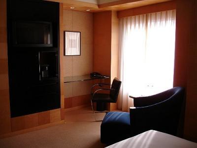 GH福岡639号室2