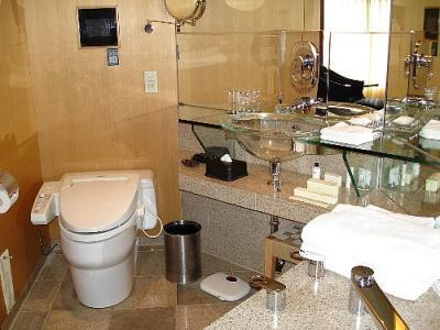 GH福岡639バスルーム