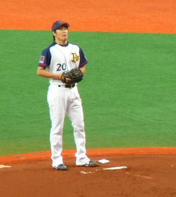 20080524山本省