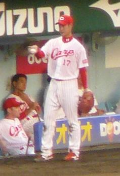 20070727大竹