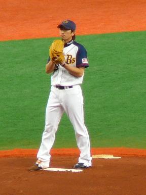 20080523小松