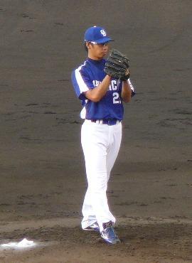 0731山井