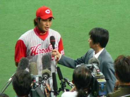 20080523栗原インタビュー