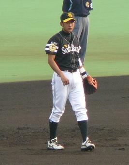 0804斉藤秀